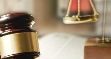 De-Mul-Zegger-Advocaten-Notarissen
