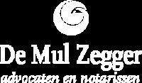 De-Mul-Zegger-Logo