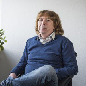 Frans-Kobossen-De-Mul-Zegger