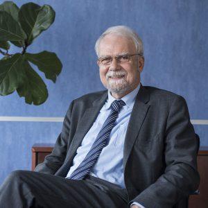 Herman-Schenke-De-Mul-Zegger