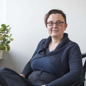 Sandra-Toorneman-De-Mul-Zegger